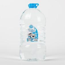 Distilled water TAIGA 10l